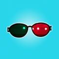 rd glasses