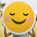 happyface_130x130