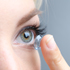 Are contact lenses right for you?