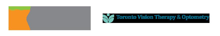 TVTO_EC_logo