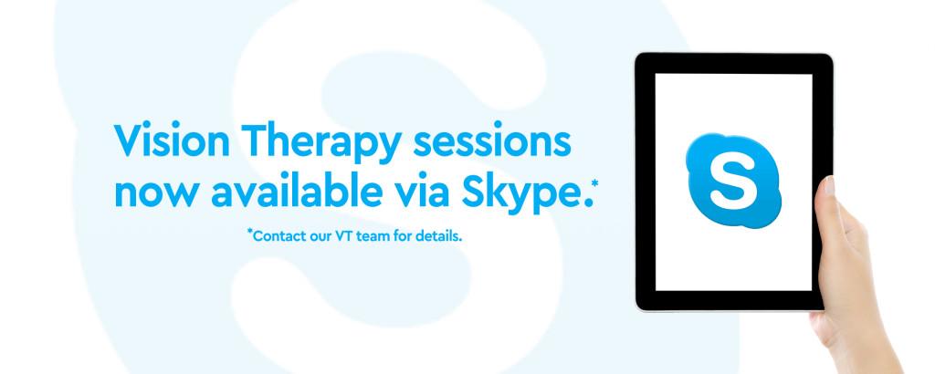 TVTO_Homepage_Skype banner